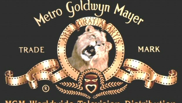 The Story Behind MGM\'s Lion Logo.