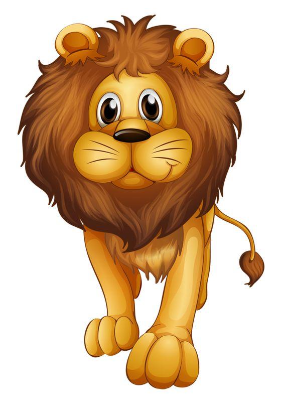 CH.B *✿* #lion ….