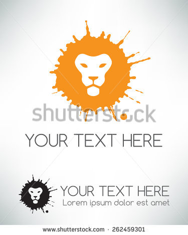 Pride Of Lions Stock Photos, Royalty.