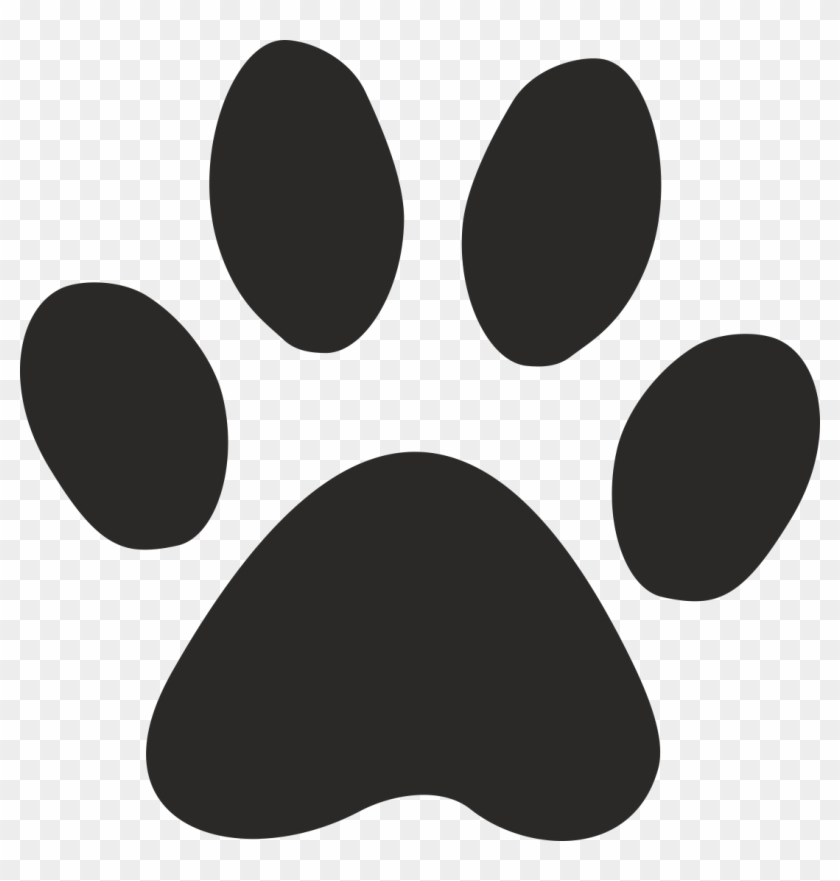 Lion Paw Png (+).