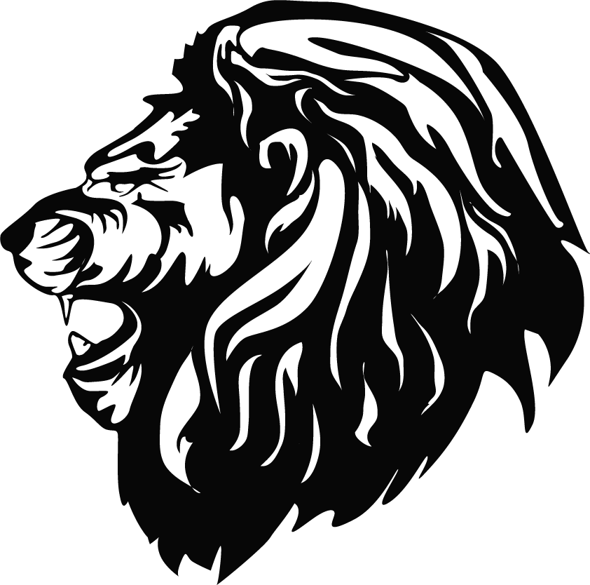 Lion Vector graphics Portable Network Graphics Clip art.