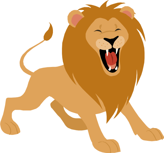 Free Lion Roar Cliparts, Download Free Clip Art, Free Clip.
