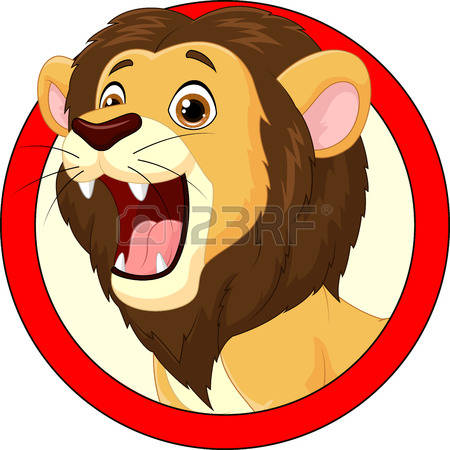 924 Lion Roar Stock Illustrations, Cliparts And Royalty Free Lion.