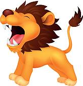 Lion roaring Stock Photos and Images. 3,421 lion roaring pictures.