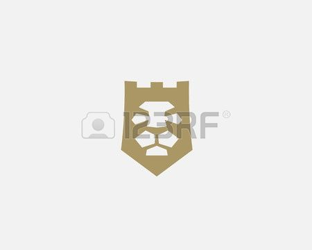 5,784 Fortress Tower Stock Vector Illustration And Royalty Free.