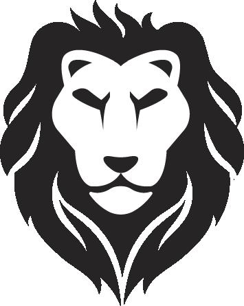 Lion PNG Download Transparent Lion vector Clipart.