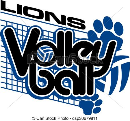 Lions Clipart and Stock Illustrations. 25,337 Lions vector EPS.