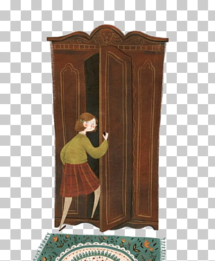 45 lion The Witch And The Wardrobe PNG cliparts for free.