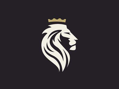 lion#logo#royal#crown#royalty.