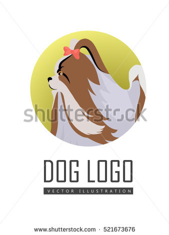 Chinese Lion Dog Stock Photos, Royalty.