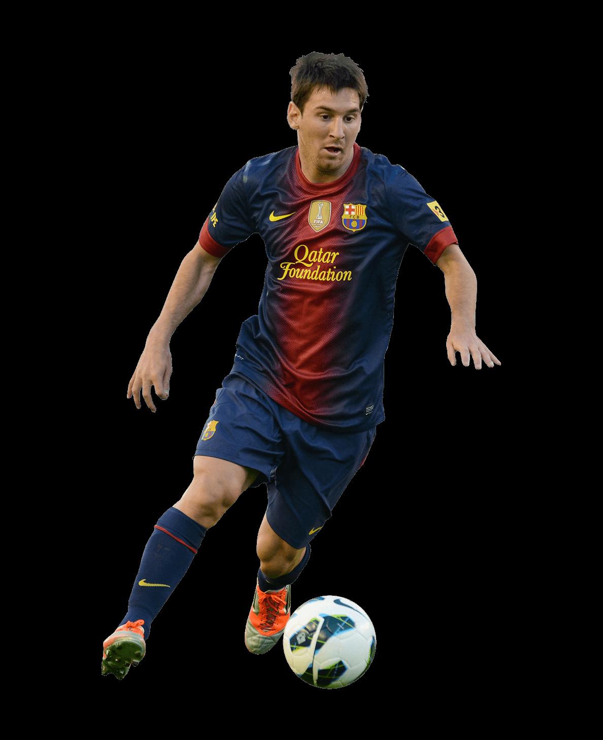 Lionel Messi Clipart Download.