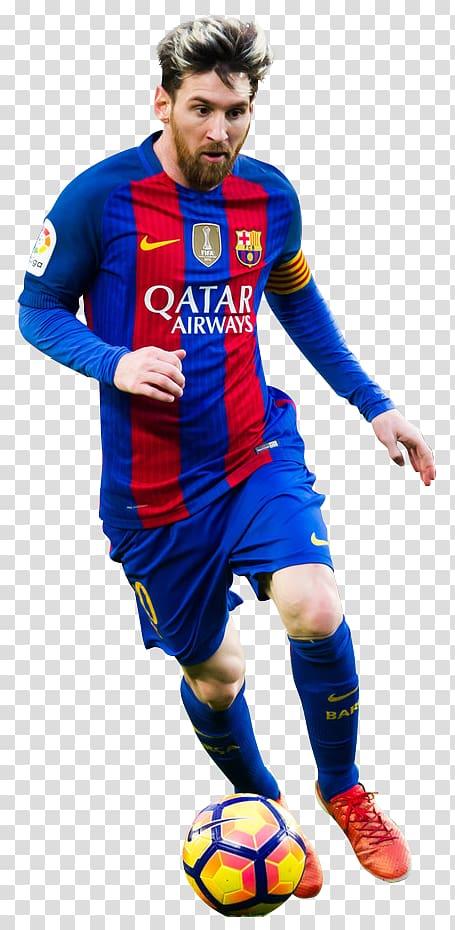 Lionel Messi FC Barcelona 2018 World Cup Argentina national.
