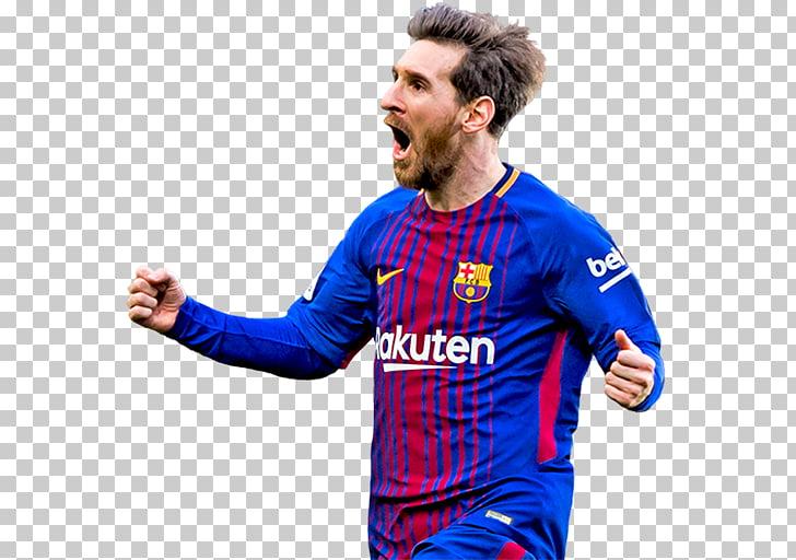 Lionel Messi FIFA 18 FIFA 17 La Liga 2018 World Cup, lionel.