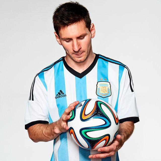 Lionel Messi Clipart.