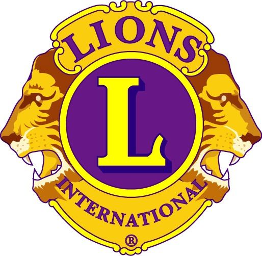 Free+Pictures+Images+And+Photos+Lions+Club+International+.
