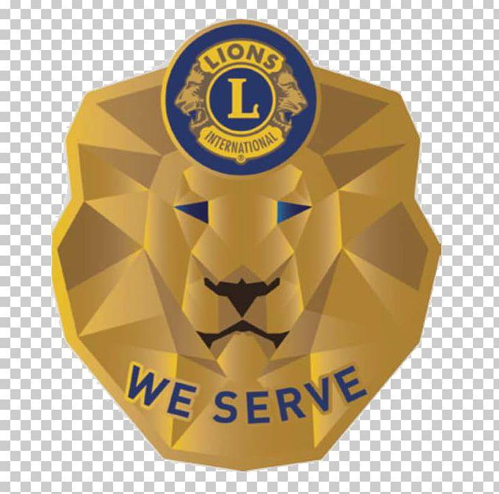 Lions Clubs International Association Lions Club Of Siliguri.