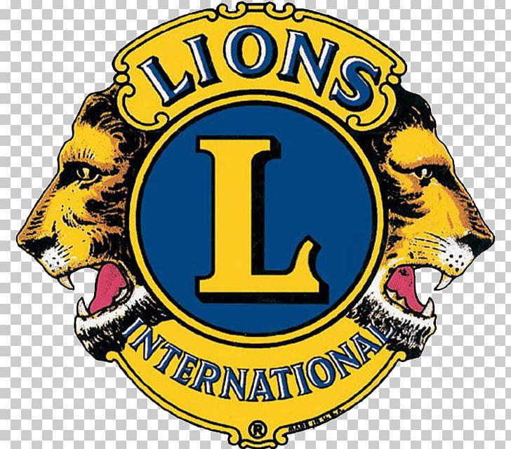Lions Clubs International Association Mill Creek Lions Club.