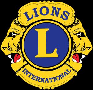 Lions Club International Logo Vector (.EPS) Free Download.