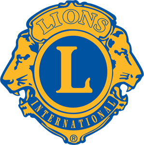 Lions Club International Logo Vector (.EPS) Free Download.