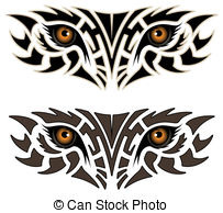 Cougar Illustrations and Clip Art. 1,106 Cougar royalty free.
