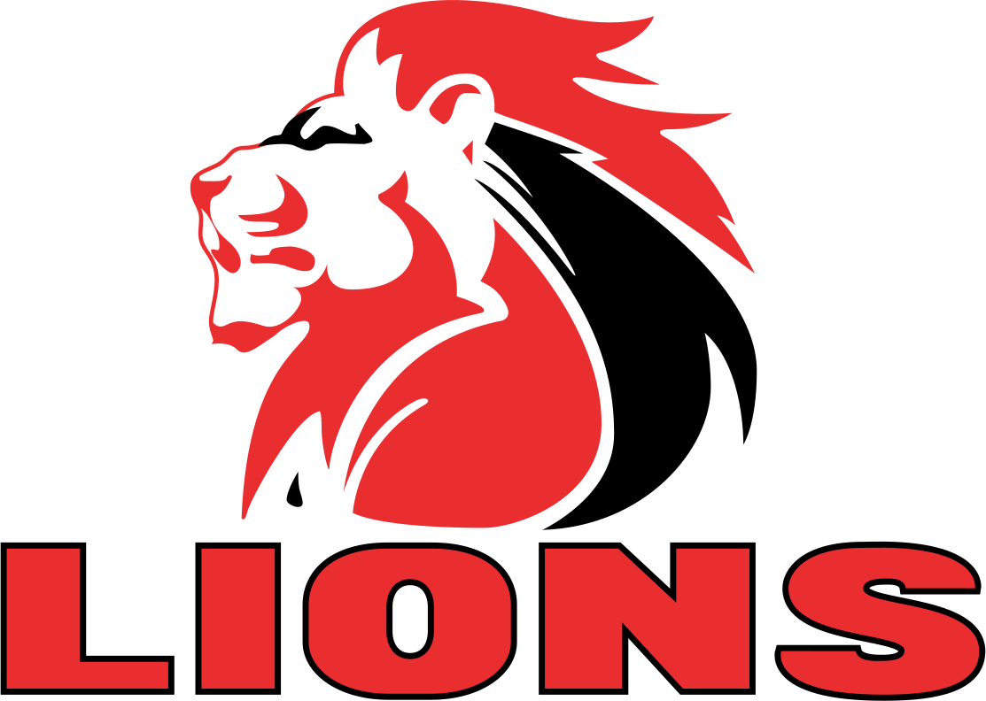 Lions logo png clipart images gallery for free download.
