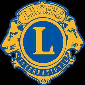 Lions Logo Vectors Free Download.