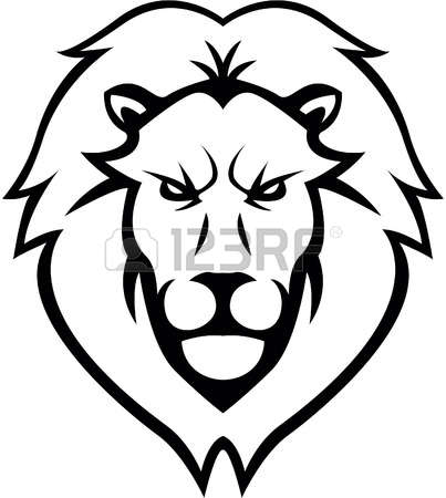 3,674 Lion Mane Cliparts, Stock Vector And Royalty Free Lion Mane.