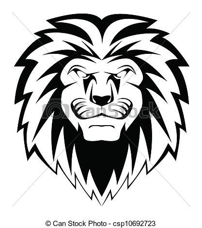 Lion mane Vector Clipart Illustrations. 1,881 Lion mane clip art.