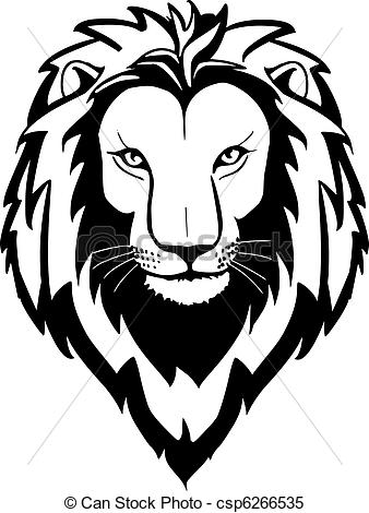 Lion Clipart and Stock Illustrations. 24,139 Lion vector EPS.