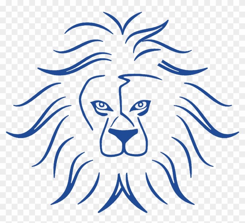 Lionsgate Logo Png.