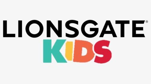 Lionsgate Logo PNG Images, Free Transparent Lionsgate Logo.