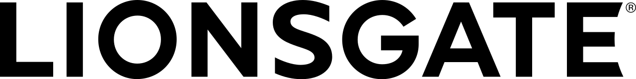File:Lionsgate Logo.svg.