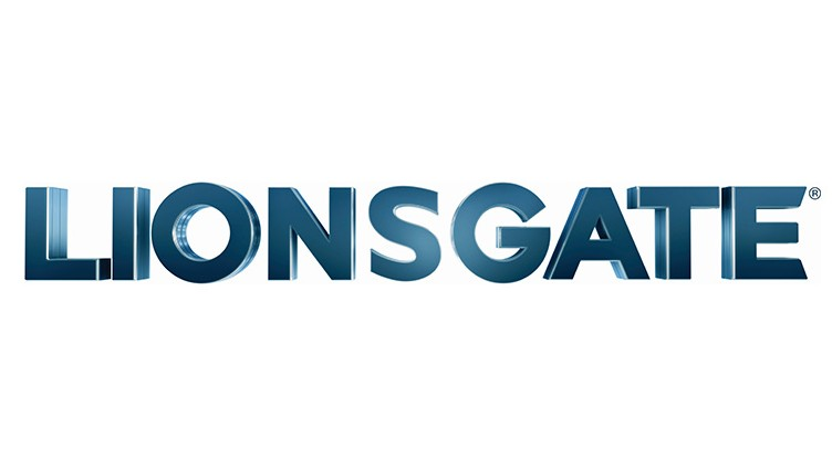 Lionsgate Logo Png, png collections at sccpre.cat.