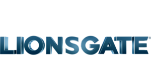 Lionsgate Logo Png (111+ images in Collection) Page 1.