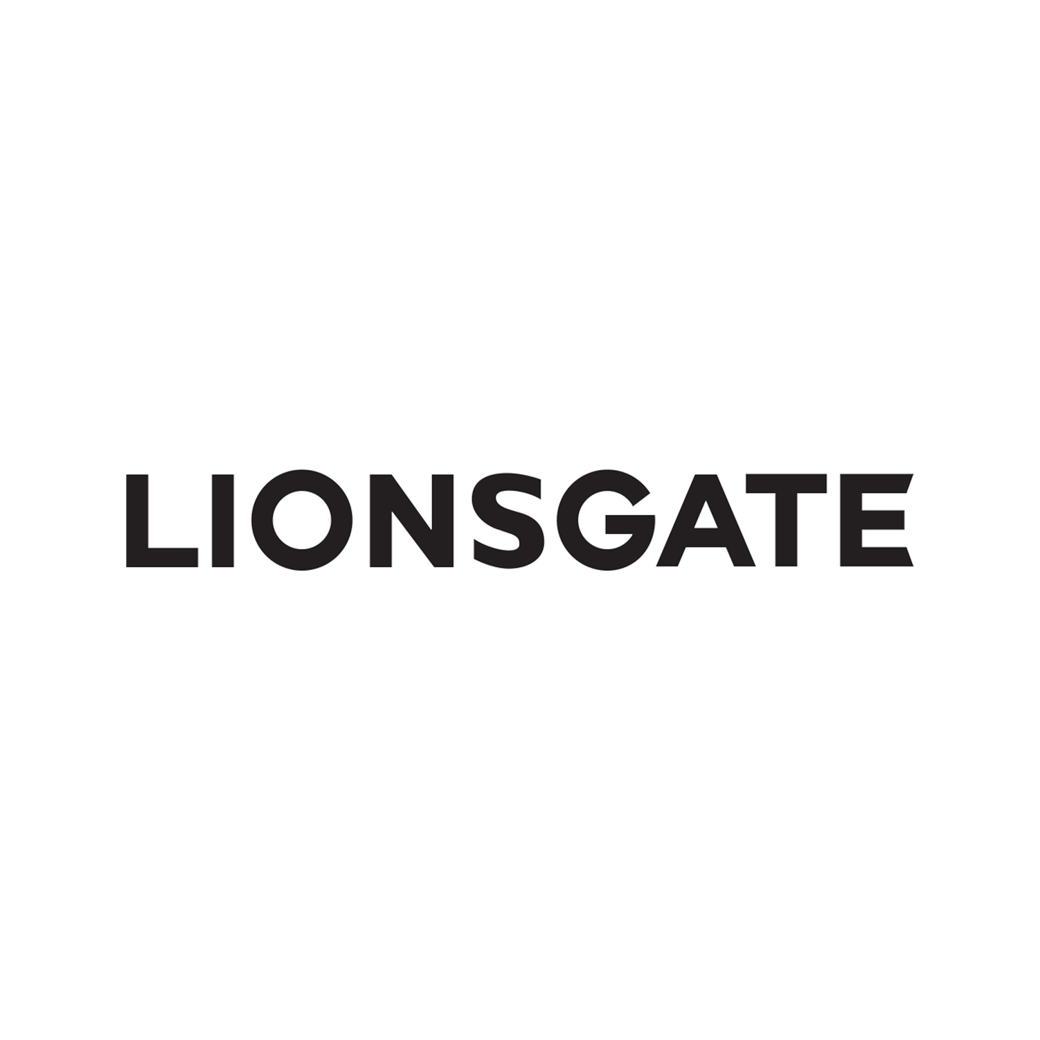 lionsgate.