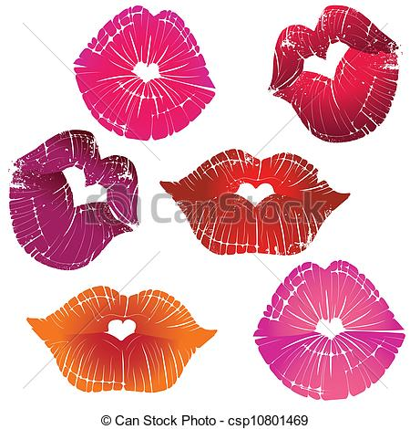 Lip print Clip Art and Stock Illustrations. 2,884 Lip print EPS.
