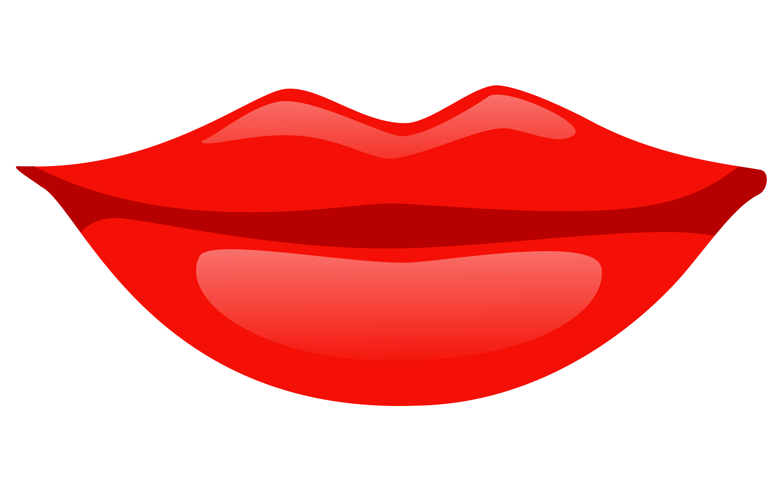 Lips PNG Images Transparent Background.