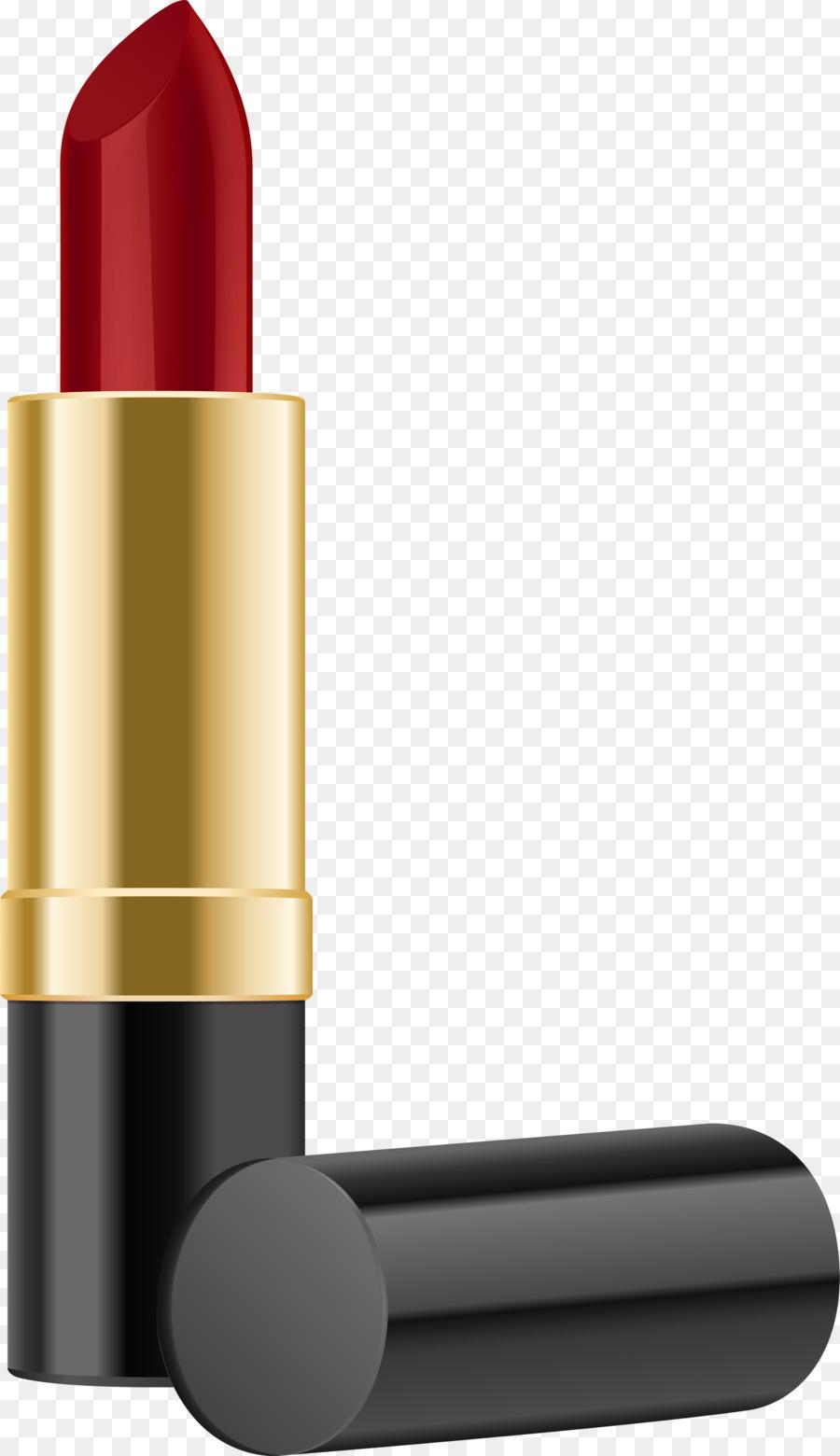 lipstick clipart Lipstick Clip art clipart.