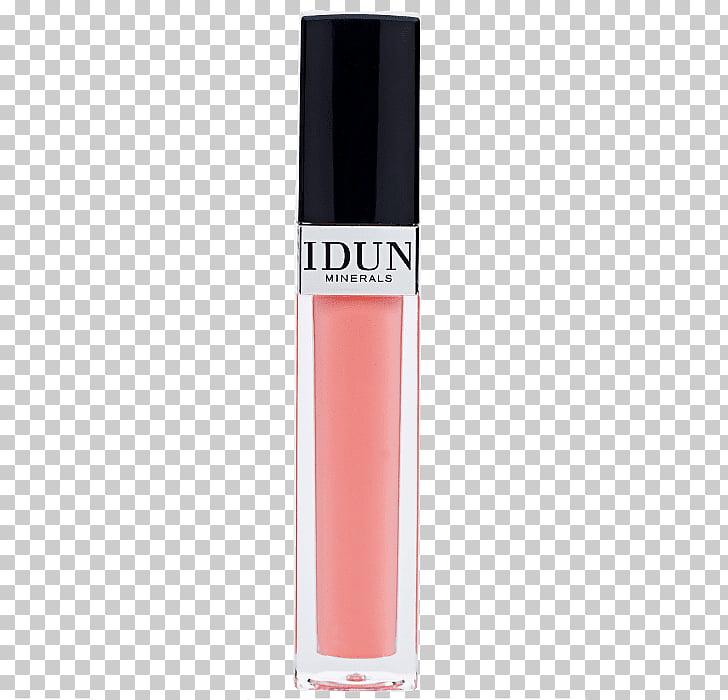 Lip gloss Lipstick Lip balm Revlon Super Lustrous Lipgloss.