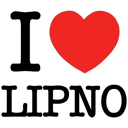 Tweets with replies by I Love Lipno (@iLoveLipno).