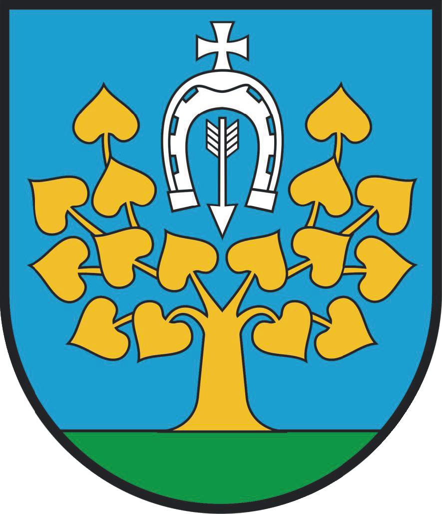 Powiat lipnowski.