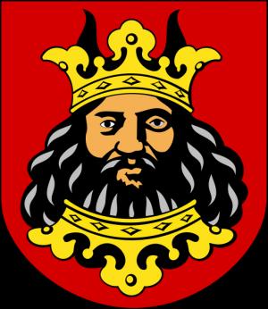 Lipno (county).