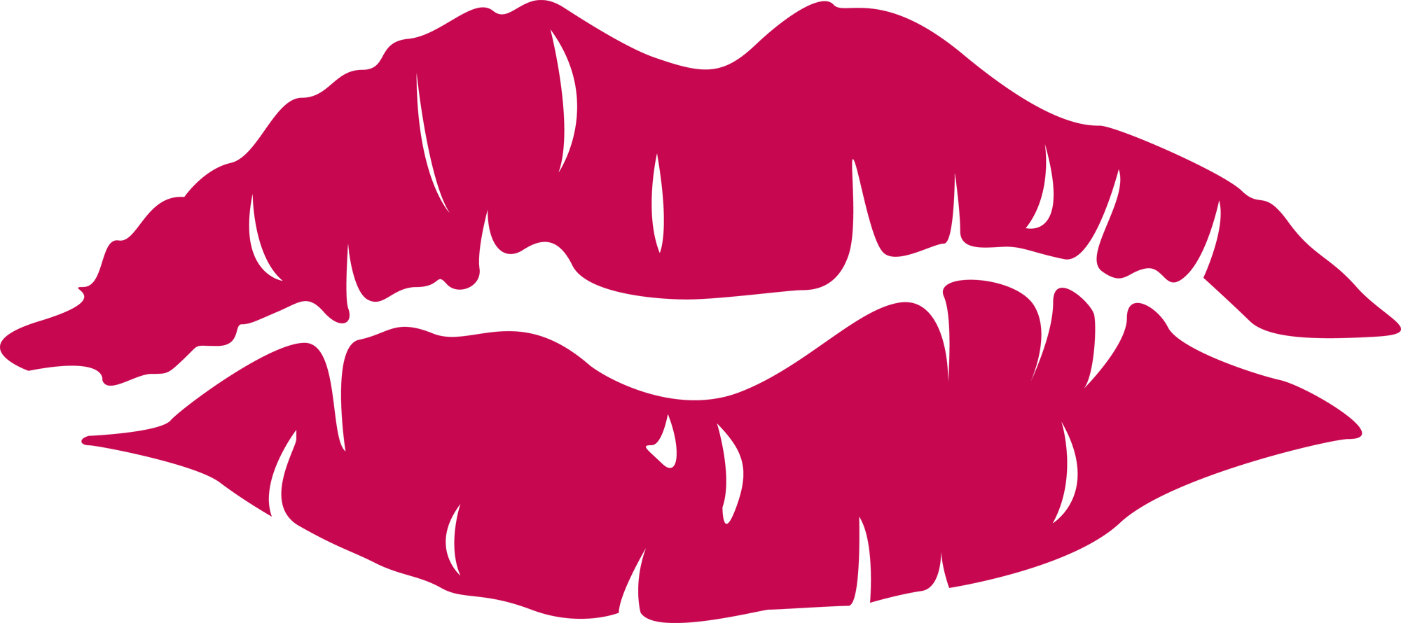 Free Pictures Of Cartoon Lips, Download Free Clip Art, Free.