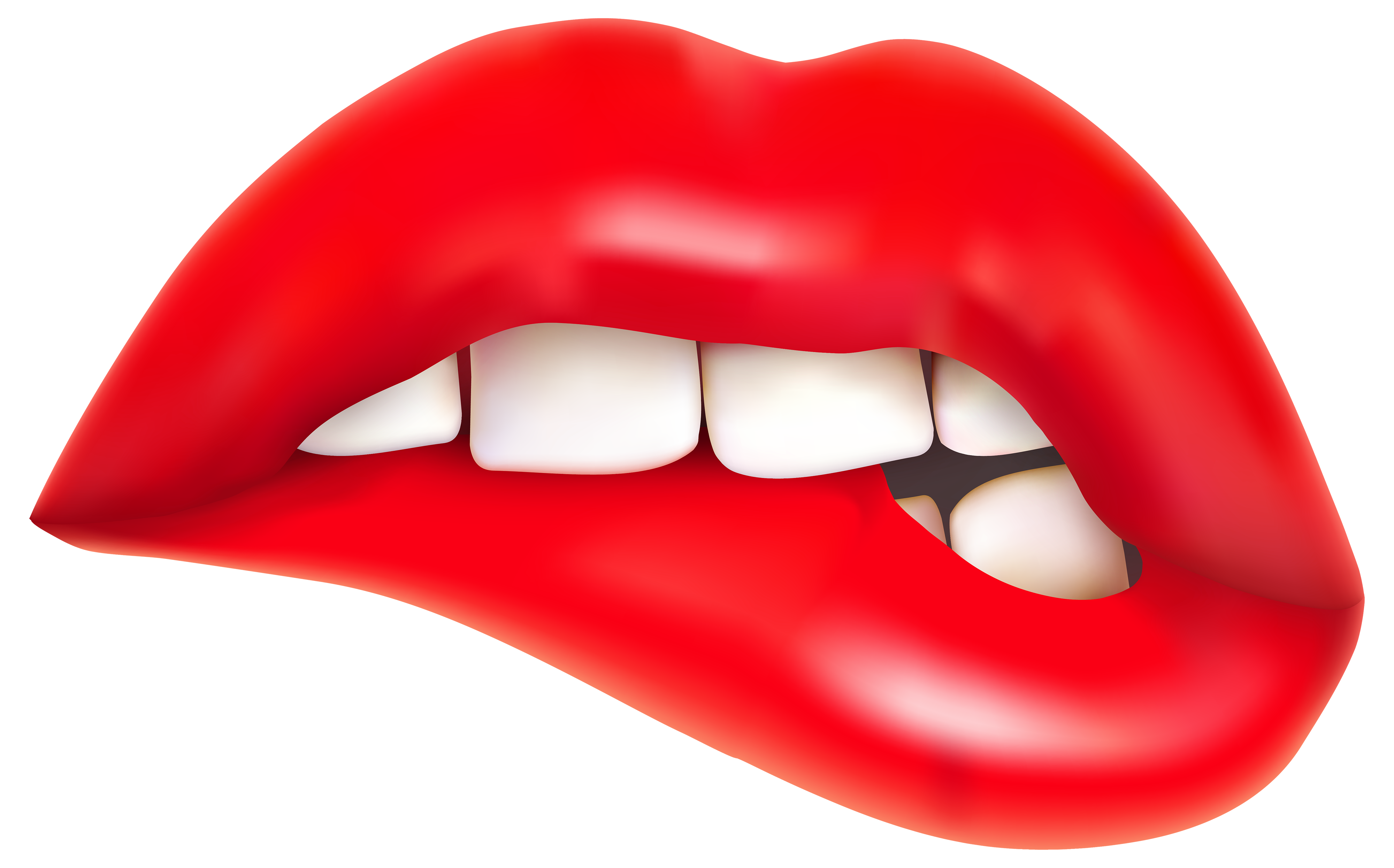 lips clipart clipground Funny Lips Clip Art Funny Lips Clip Art