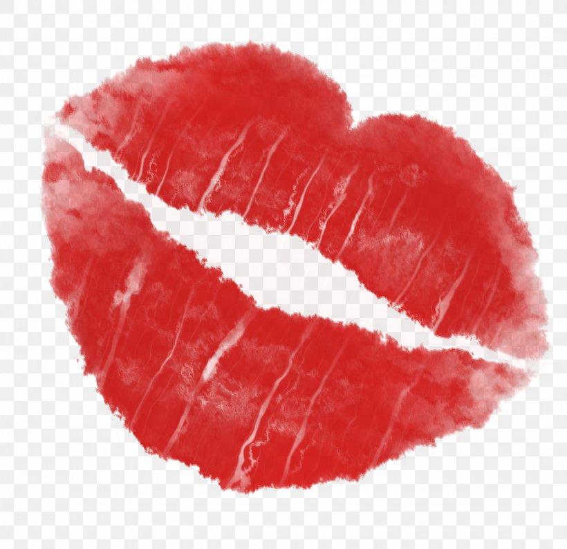 Lip Kiss Image File Formats Clip Art, PNG, 2140x2074px, Lip.