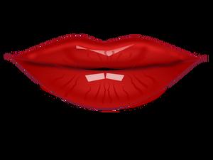 239 kiss lips clip art free.