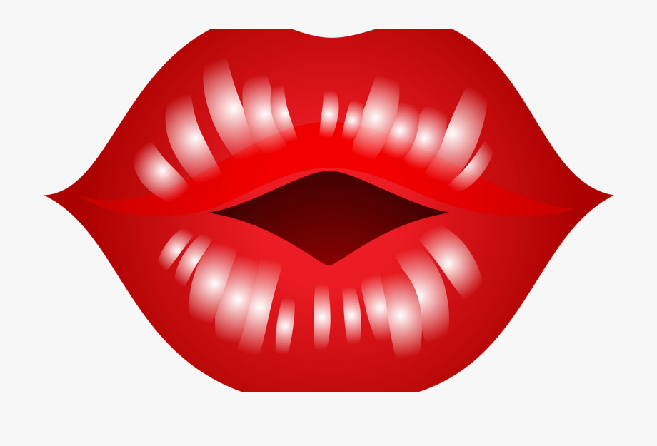 Kiss Cliparts Free Download Best Kiss Cliparts On.