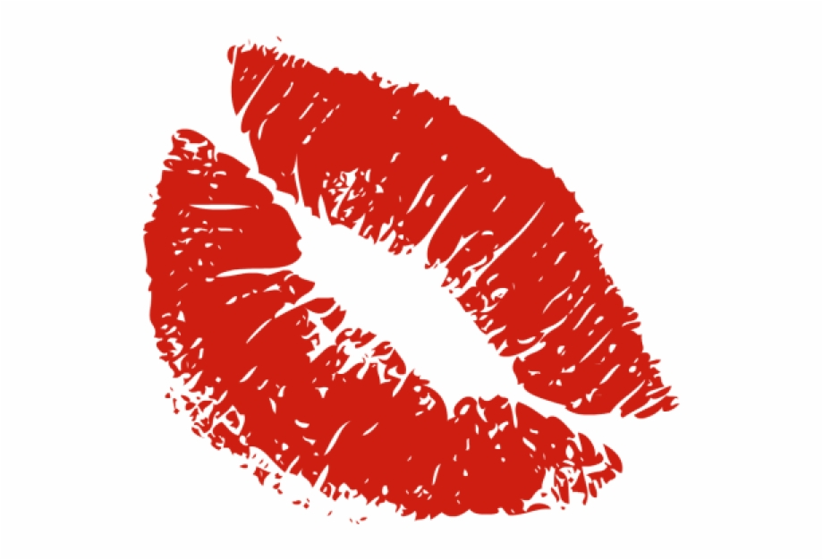 Free Lips Clipart Transparent, Download Free Clip Art, Free.