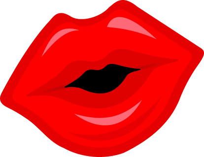 Free Lips Cliparts, Download Free Clip Art, Free Clip Art on.
