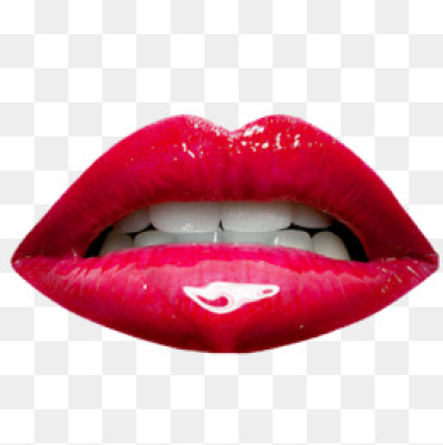 Lips PNG.